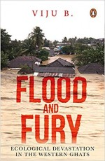 Flood And Fury: Ecological Devastation in The West…