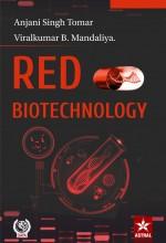 Red Biotechnology