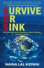 Survive or Sink: An Action Agenda for Sanitation, …
