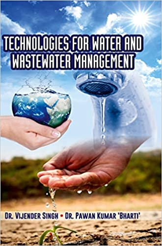 Technologies for Water and Wastewater Management