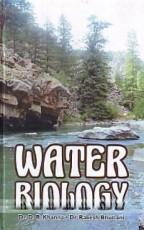 Water Biology