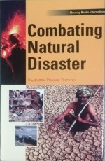 Combating Natural Disaster