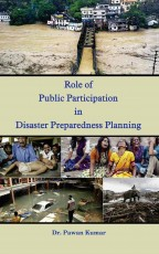 Role of Public Participation in Disaster Preparedn…