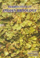 Perspectives in Indian Bryology : Proceeding Natio…
