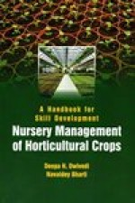 A Handbook for Skill Development Nursery Managemen…