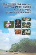 Angiosperm Diversity of Mahatma Gandhi Marine Nati…