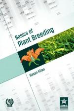 Basics of Plant Breeding