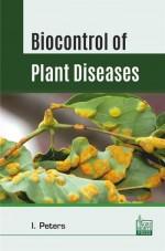 Biocontrol of Plant Diseases