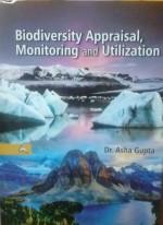 Biodiversity Appraisal, Monitoring and Utilization