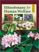 Biomanagement of Plant Diseases