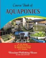 Course Book of Aquaponics