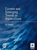 Current and Emerging Trends in Aquaculture : Proce…