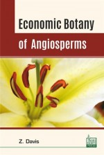 Economic Botany of Angiosperms