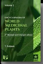 Encyclopaedia of World Medicinal Plants (2nd Revis…