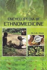 Encyclopedia of Ethnomedicine