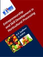 Entrepreneurship and Skill Development in Horticul…