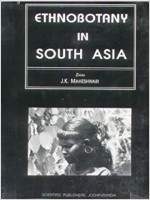 Ethnobotany In South Asia