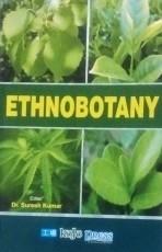 Ethnobotany Volume 1