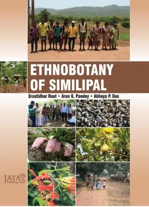 Ethnobotany of Similipal