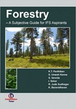 Forestry: A Subjective Guide for IFS Aspirants