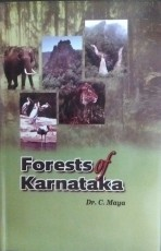 Forests of Karnataka