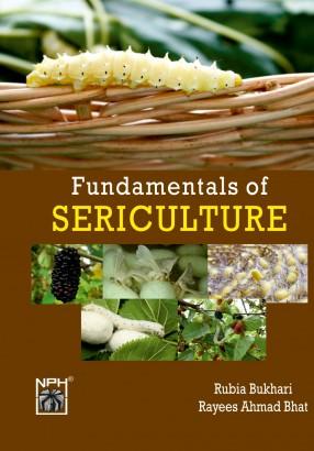 Fundamentals of Sericulture