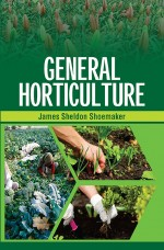 General Horticulture