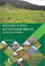 Grasslands of North Western Kashmir Himalaya: An E…