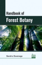 Handbook of Forest Botany