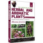 Herbal and Aromatic Plants: Mucuna Pruriens: Velve…
