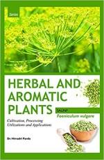 Herbal and Aromatic Plants – Foeniculum vulgare (S…