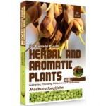 Herbal and Aromatic Plants: Madhuca Longifolia: Ma…