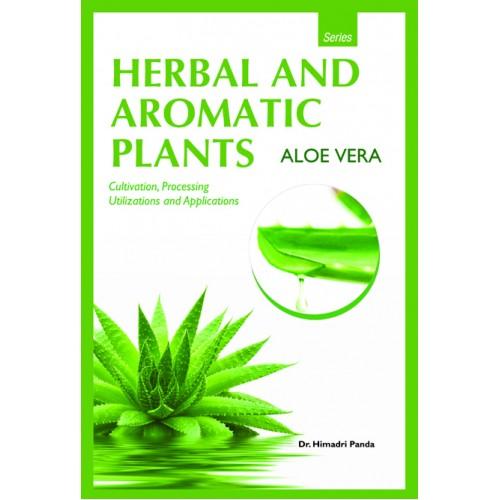 Herbal and Aromatic Plants – Aloe Vera (Cultivatio…