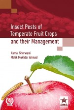 Insect Pests of Temperate Fruit Crops and their Ma…