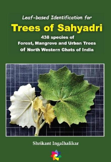 Leaf Based Identification for Tree of Sahyadri 435…