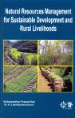 Natural Resources Management for Sustainable Devel…