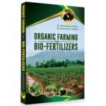 Organic Farming and Bio-fertilizers