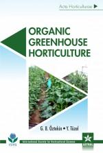 Organic Greenhouse Horticulture (International Soc…