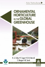 Ornamental Horticulture in the Global Greenhouse (…