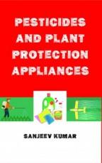 Pesticides and Plant Protection Appliances