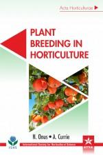Plant Breeding in Horticulture (International Soci…