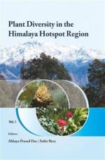 Plant Diversity in the Himalaya Hotspot Region (2 …