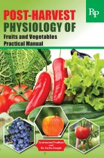 Post-Harvest Physiology of Fruits and Vegetables P…
