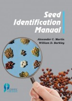 Seed Identification Manual
