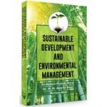 Sustainable Development and Environmental Manageme…