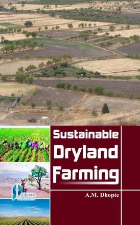 Sustainable Dryland Farming