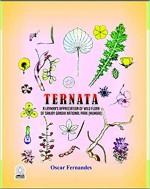 TERNATA: A Layman's Appreciation of Wild Flora of …
