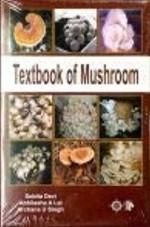 Textbook of Mushroom