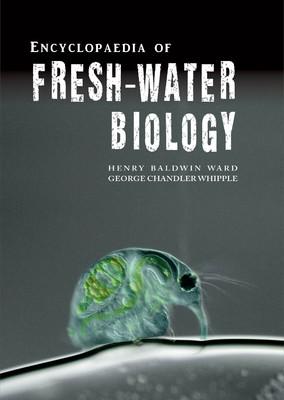 Encyclopaedia of Fresh-Water Biology (3 Vols-Set)