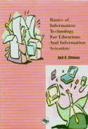 Basics of Information Technology for Librarians an…